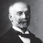 Stephen Babcock  (1843 - 1931)