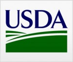 History of USDA Food Safety and Inspection Service