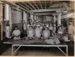 U.S. National Archives: Food Processing