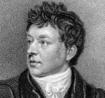 Fredrick Accum   1769-1838
