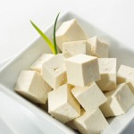 History of Tofu by William Shurtleff and Akiko Aoyagi