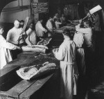 Federal Meat Inspection Act history