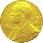 Nobel Prize and the Discovery of Vitamins by Kenneth J. Carpenter (2004)