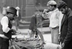 What Street Foods Were Popular in NYC But Are No Longer Available?